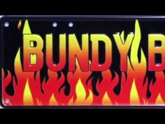 DeafboyOne Bass Guitar, Denis Overton Surf Guitar, Greg Johannsen Drums and The Bundy Babes performance LIVE at The Town & Country Hotel Unwins Bridge Road S. Broadway Shows, Live, Boys, Youtube, Baby Boys, Senior Boys, Sons, Youtubers, Guys