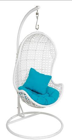 La combinación de turquesa y blanco, aporta glamour y estilo a los ambientes - Leroy Merlin