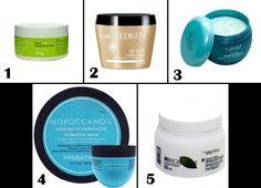 As Melhores Máscaras de Tratamento para Cabelos Cacheados, Parte 1: http://www.patricinhaesperta.com.br/cabelos/as-melhores-mascaras-de-tratamento-para-cabelos-cacheados-parte-1#.UOS8jETNTQE.twitter