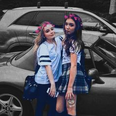 edit // @multifandomtrash (me)