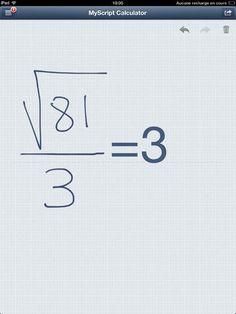 20 Math For Journalists Ideas Math Journalist Calculator