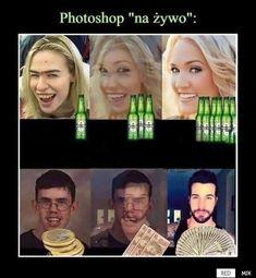 Karate, Funny Photos, Jokes, Photoshop, Humor, Greek, Couple, Fanny Pics, Humour