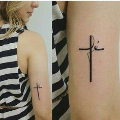Sigam: @tattooclub_ Nos marque ou envie sua tattoo e vc poderá aparecer aqui! . Por: @modificart_ #tattooclub #tattoo #blackandgrey #tattooart #tattooartist #tatuagem #tattooist #tattooing #art #arte #inspiration #motivation #dica #tattoolife #ideias #design #tattedgirls #tatted #tattoolifemagazine #tattedup #inspire #tattoos #tats #tatts #tatt #tattooed #desenho #tattooer #tattooist #motivate #inspiração #tattedup