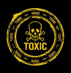 Information about toxic metals - general info, symptoms, causes, treatment, testing. Toxic Metals, Drugs, Blood, Mercury, Lead Free, Healthy, Health