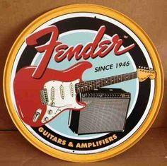 Fender Logo.jpg
