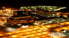 Even before Edward Snowden, the National Security Agency—the super-secret electronic spy outfit at Fort Meade—had started showing signs of thaw. Edward Snowden, Nsa Surveillance, Fort Meade, Service Secret, The Intercept, Software, Spiegel Online, Sacramento, The Guardian