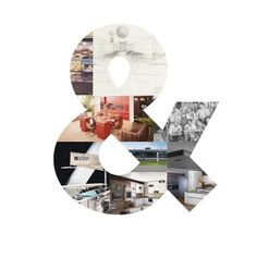 ewe & FM   Keyvisual   Werte   ewe Küchen Garage, Custom Cars, Things To Do, Ideas, Carport Garage, Garages, Car Garage, Carriage House