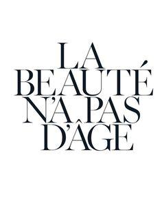 #bashparis #citation #quote #bash