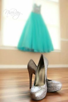 Shoe and dress idea for proms. By Nia Ray Photography Shoe and dress idea for proms. By Nia Ray Photography Shoe and dress idea for proms. By Nia Ray Photography Shoe and dress idea for proms. By Nia Ray Photography Prom Picture Poses, Prom Poses, Picture Ideas, Grad Photo Ideas, Prom Photography Poses, Graduation Photography, Couple Photography, Prom Couples, Teen Couples