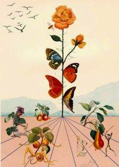 Spanish Artists | Sitemap | Tutt'Art@ | Pittura * Scultura ...
