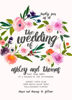 Hello and congratulations! At SplashOfSilver we LOVE what we do! Since your invitations will set the tone for your entire wedding, we are Art Deco Invitations, Spring Wedding Invitations, Rustic Invitations, Wedding Invitation Suite, Invitation Ideas, Invitation Cards, Invite, Wedding Pins, Wedding Vendors
