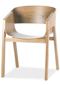 323 best restaurant furniture images on pinterest restaurant