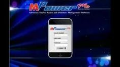 MPower Me - Mobile alarm dealer account access and database management. Alarm Monitoring, Management, Youtube, Youtubers, Youtube Movies