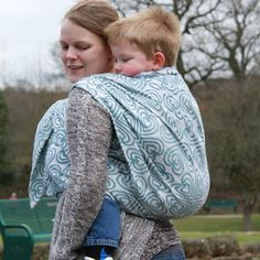 #luckyinlove #aloe released on 2nd #april at #slingit #babywearing #salford #wrapahula #carryingmatters #carryingisnormal #wakefield #wovenwrap