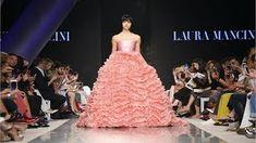 http://buysdresses.com/ Laura Mancini   Ready Couture Resort 2018   Arab Fashion Week http://ift.tt/2z6g8cR #pin #follow #fashion #style #cute #beauty #beautiful #instagood #instafashion #pretty #girls #dress #skirt #blouse #shirt #shopping #lady #model #styles #outfit #woman #bags #shoes #watches #men #Laura Mancini   Ready Couture Resort 2018   Arab Fashion Week