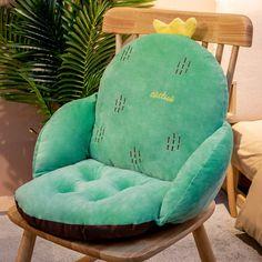 Kawaii Fruit Sofa Cushion - Limited Edition - KawaiiTherapy Kawaii Fruit, Kawaii Bunny, Kawaii Plush, Japanese Harajuku, Bear Doll, New Shop, Cushions On Sofa, Plush Dolls, Cute Gifts