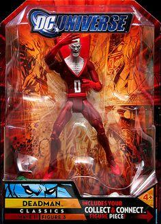 Mattel matty collector superman 12 figure set chris reeve - Marvellegends net dcuc ...