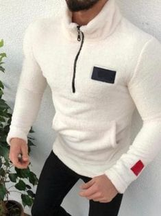 You searched for akolzol.com Sweater Fashion, Men's Fashion, Turtle Neck Men, Padded Jacket, Boutique Shop, Fashion Boutique, Man Sweater, Men Casual, Pullover