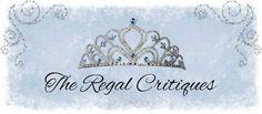 The Regal Critiques