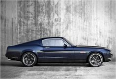 http://www.blessthisstuff.com/stuff/vehicles/cars/equus-bass-770/