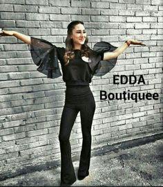 Instagramm:: edda.boutiquee Whatsapp:: 0534 212 2568