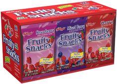 Kellogg's Fruity Snacks 36 Pouch Variety Pack Kellogg's,http://www.amazon.com/dp/B005CN44XY/ref=cm_sw_r_pi_dp_fwxFtb1J36FNAKMM