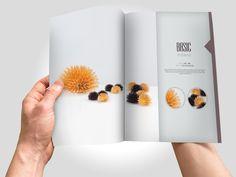 Ricciocaprese (ricciocaprese) on Pinterest
