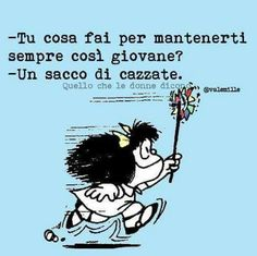 Tru Love, Italian Quotes, Feelings Words, My Philosophy, Favorite Quotes, Funny Jokes, Quotations, Me Quotes, Memes