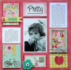 pretty+by+sophie+crespy+at+Studio+Calico