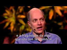 Alain de Botton - Ateísmo 2.0 Legendado PT-BR - YouTube
