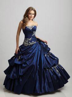 coolest dress ever!!!!!!