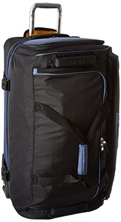 9cfaa7dcccc7 10 Safari Bags to Consider for Your Trip to Africa. Travel GiftsTravel BagsDuffle  Bag ...