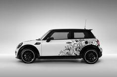car paint designs tribal - Google Search