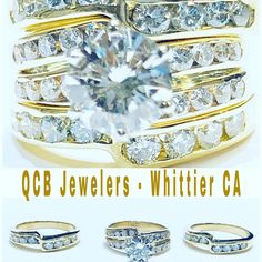Engagement Rings, Jewels, Wedding Rings, Jewelery, Commitment Rings, Gem, Diamond Engagement Rings, Jewlery, Gemstones
