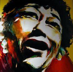 Ella#2 AngelaKing Gallery USA (Christian Vey)