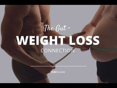 How an Unhealthy Gut Is Sabotaging Your Weight Loss | Yuri Elkaim