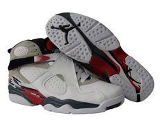 Homme Nike Air Jordan 9 Retro Chaussures 914 | Christopher | Pinterest | Nike Air Jordans, Air Jordans and Jordans