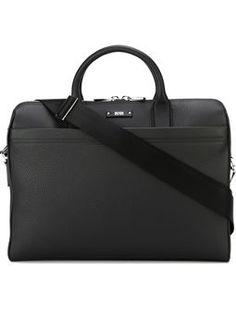 fc76d0f0b1d6 HUGO BOSS  Traveler  handbag