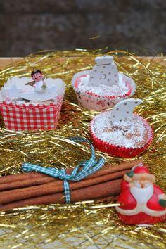 Cranberry-Lebkuchen-Schoko-Muffins, dieses Backrezept zu Weihnachten und für die Adventszeit geht schnell und ist einfach zuzubereiten. Als Geschenke aus der Küche oder als Mitbringsel für Freunde und Gastgeber sehr zu empfehlen. Backen für Weihnachten. Und hier ist das Rezept http://wolkenfeeskuechenwerkstatt.blogspot.de/2013/12/adventskalender-22-turchen-cranberry.html