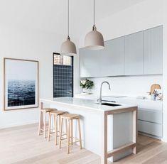 Home Decor Kitchen .Home Decor Kitchen Home Decor Kitchen, Kitchen Furniture, New Kitchen, Kitchen Ideas, Green Kitchen, Kitchen Hacks, Kitchen Trends, Kitchen Layout, Rustic Kitchen