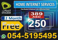 Home&office ⚙️ **Free installation (selected areas)** 💸 Months rental free(selected areas)** Free Router, TV Receiver,Landline set&unlimited National Calls, 📞 **Only by Call or Whatsapp** 📱 Internet Plans, Internet News, Home Internet, Tv Channel List, Wifi Service, Free Tv Channels, Internet Offers, Internet Packages