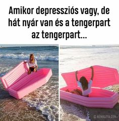 Funny Fails, Funny Jokes, Vape, Beach Mat, Motivational Quotes, Funny Pictures, Outdoor Blanket, Lol, Smoke