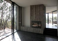 Gallery - House Nº1 in Curacavi / Felipe Combeau + Pablo Alfaro - 5