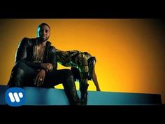 "Jason Derulo - ""Talk Dirty"" feat. 2 Chainz (Official HD Music Video) - YouTube #music"