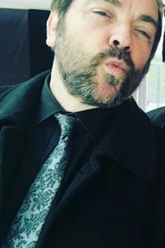 """Happy everyone! Another Monday to appreciate and all he does for us, his family, and himself. We love you and your family. ❤🖤❤🖤 Cant wait to meet you in May, sir. Watson Sherlock, Sherlock John, Jim Moriarty, Crowley Supernatural, Castiel, Wahlberg Brothers, Sherlock Holmes Benedict Cumberbatch, Molly Hooper, Mark Sheppard"