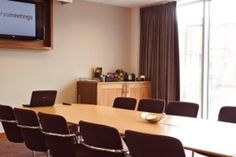 #Newcastle-Upon-Tyne - Jurys Inn Newcastle - https://www.venuedirectory.com/venue/159/jurys-inn-newcastle  This city centre #venue has great functional #meeting and #event #space for up to 100 #delegates within 9 meeting room.
