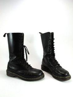 2c218fbf797cc 120 Best Docs images in 2013 | Boots, Doc martens boots, Combat Boots