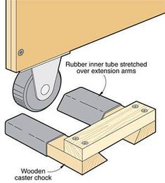 Woodworking Ideas Desk Theres no such thing as being to safe in your workshop. Here are several ideas to make your shop safer.Woodworking Ideas Desk Theres no such thing as being to safe in your workshop. Here are several ideas to make your shop safer. Woodworking Workshop, Woodworking Projects Diy, Woodworking Jigs, Carpentry, Wood Projects, Japanese Woodworking, Woodworking Basics, Woodworking Patterns, Woodworking Furniture
