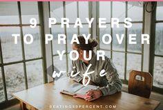 9_prayers_wife