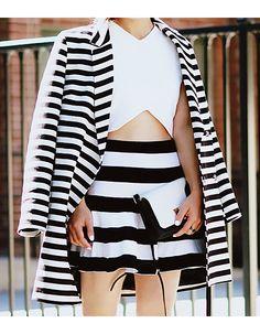Stripes | SOZU_blog